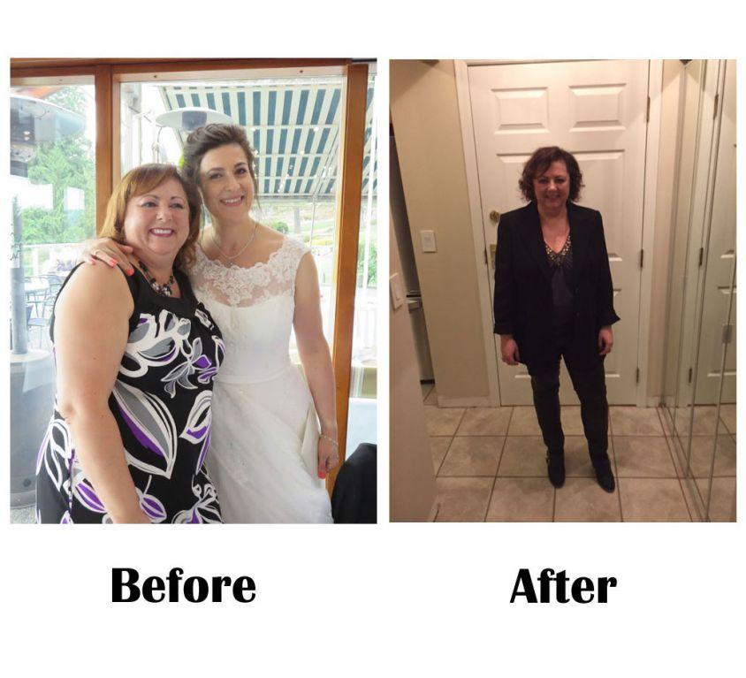 Linda Transformation