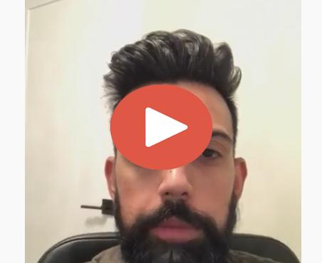 AJ Testimonial