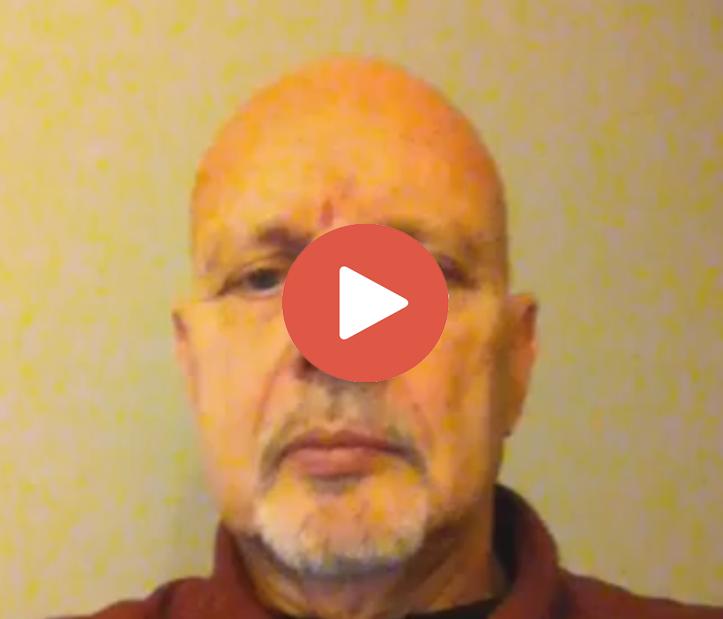 Randy Testimonial