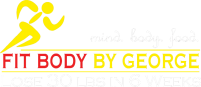 Fit Body By George | Best Personal trainer in Vancouver, BC | Permanent Weight Loss Solutions